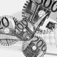 כיצד לבנות קריירה בשוק ההון באופן מהיר ויסודי