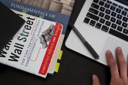 השמת עובדים וחיפוש עבודה בעולם הפיננסים – מהן ההסמכות הרצויות?