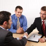 מדוע ארגונים זקוקים לשירותי ייעוץ ארגוני
