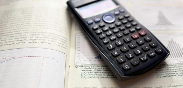 מורה פרטי הכנה לבגרות במתמטיקה – למה זה חשוב לשכור אותו בזמן
