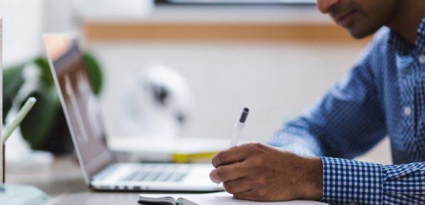 איך לזהות עובד טוב, ואיך למצוא עובד מצוין?