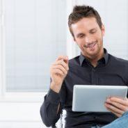 מכון לאבחון עובדים מקצועי – כדאי לפנות אליו