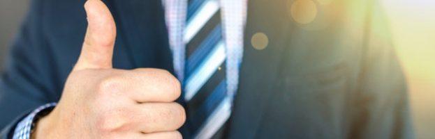 שינוי קריירה – אתם לא לבד!